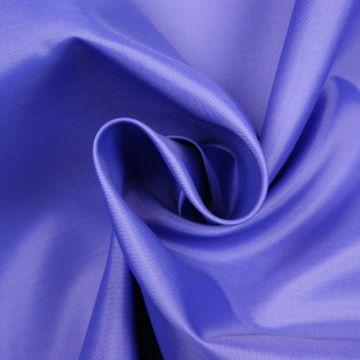 Futter violett