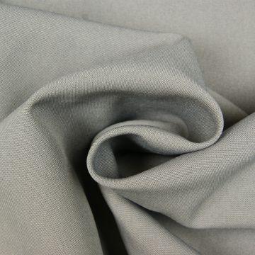 Texture licht-grijs 280cm breed