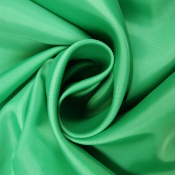 Voering groen