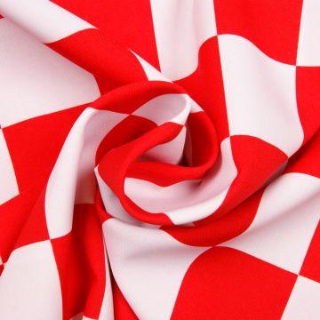 Texture Brabantse vlag