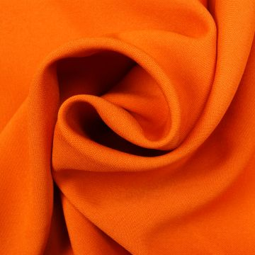Texturé oranje