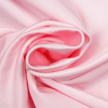 Badpakken lycra roze