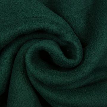 Fleece flessen-groen