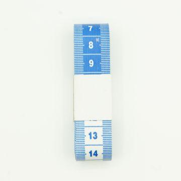 Centimeter 150cm lang