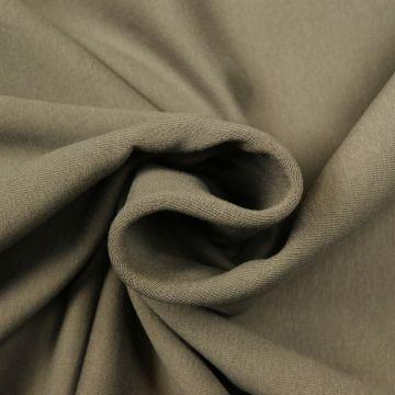 Texture olivengrün 280cm breit