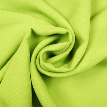 Texture lime 280cm breed