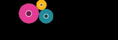 Stoffenshop logo