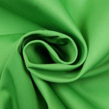 Verpleegsterskatoen groen