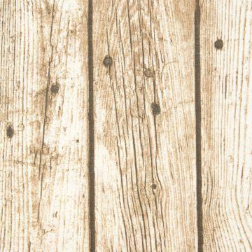 Decoratiestof steigerhout