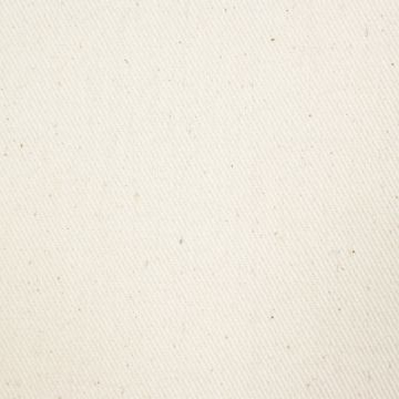 Kaasdoek keper ongebleekt gewassen 150cm breed