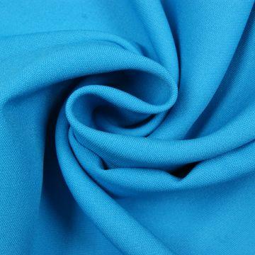 Texture aqua 280cm breit
