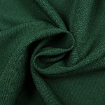 Texturé flaschengrün 280cm breit