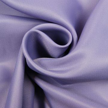 Futter lila 240cm breit