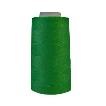 Lockgaren groen