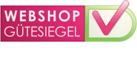 webshopguetesiegel